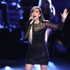 Christina Grimmie - Can't Help Falling in Love (The Voice Performance)