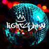 Download lightshow. Mp3