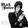 """Sebastian Save Me"": Black Butler (Call Me Maybe)Parody"