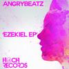 Angrybeatz - Ezekiel (Original Mix) Preview [H@ch Records]