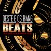 Beat 336 VENDIDA (Deejay FB)