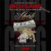 Rich Gang ft Yung Thugga & Rich Homie Quan - Lifestyle(remix)