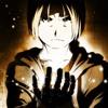 Sorrowful Stone (22) by Akira Senju