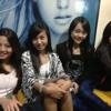 Interview JKT48 on Radio TRAX 101.4 FM Jakarta (Full) [10.07.2014]