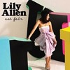 Lily Allen - Not Fair (PHILCO Remix) FREE DL