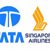 DGCA overrules all objections for grant of Air Operator Permit to Tata-SIA