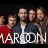 Maroon 5 - payphone( fingerstyle guitar)
