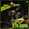 The Black Tuesdays - In The Darkness
