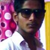 dj srikanth Gunna Gunna Mamadi Roadshow Mix 2014 - 8125166053