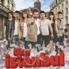 04- Ulan İstanbul Dizi Müzikleri - Yanarım (Karlos-Yaren)