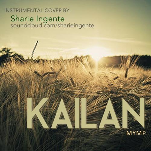 Kailan - MYMP (Instrumental Cover)