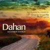 Dahan - December Avenue (Instrumental Cover)