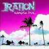 Iration- Falling Remix (Ft. Unique)