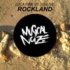 Luca Pink vs Dualive - Rockland (Original Mix)