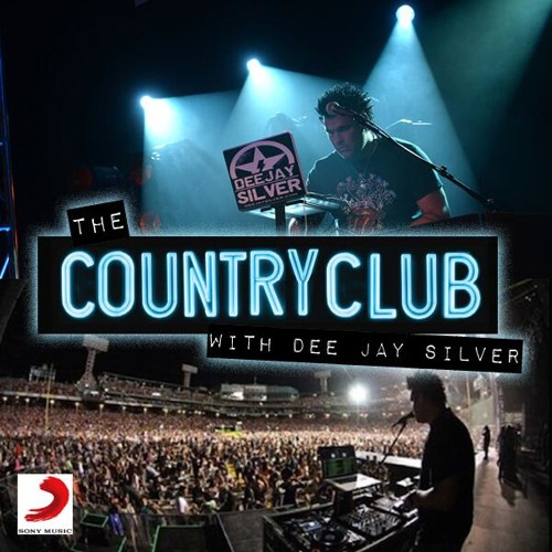 Country CLUB Radio show 7-4-14 WSIX THe Big 98 Nashville Tn