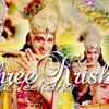 Mahabharat - Shri Krishna Intro