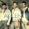 Akcent - I'm Sorry (Ramy BlaZin Remix)