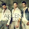 Akcent - I'm Sorry (Ramy BlaZin Remix)