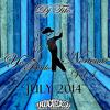 Yo Bailo Norteñas Vol.4 (JULY 2014)Dj Tito