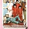 Orange Cinema 25.7. The Royal Tenenbaums
