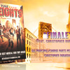 """IN THE HEIGHTS - """"Finale"""" (Feat. Christopher Robinson) a ONE Man Performance"""