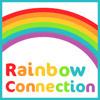 Rainbow Connection Cover (Jason Mraz Version)