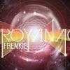 Frenkie,Buba Corelli,Jala,Kontra-RMX (remix by Ermin)