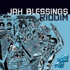 Jah Cure - Save My Soul (JAH BLESSINGS RIDDIM)