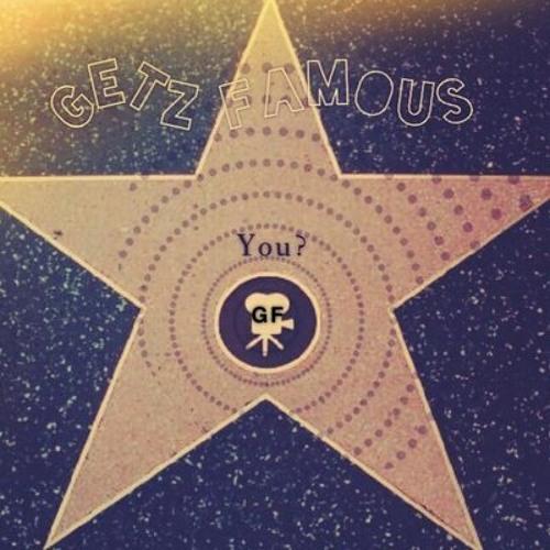 Music Reviews- Fans Talk Famous