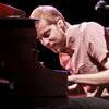 Andrew McMahon - The Way It Is (Bruce Hornsby Cover)