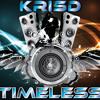 KrisD - TimeLess