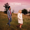 The Shires - Tonight (clip)