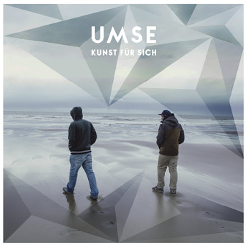 Umse feat. Megaloh - In Aufruhr
