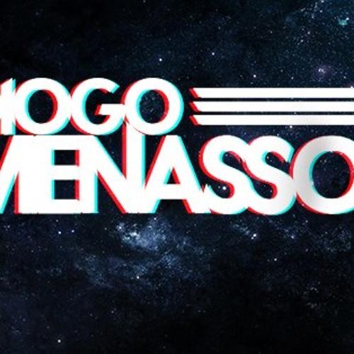 DIOGO MENASSO (CABOVISAO OESTE FEST)