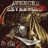 Avenged Sevenfold   Wicked End (Piano Instrumental)
