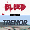 Bleeding Tremor (Timmy Trumpet Mashup)