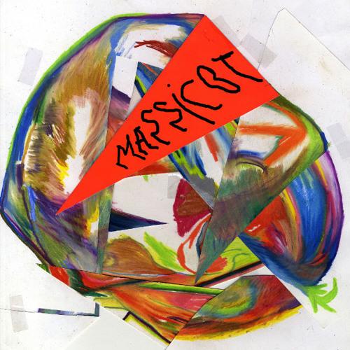 Massicot - les fruits - Atypeek Music