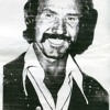 Marty Robbins Intro Mooroopna 3rd Annual Country Music Festival 1975