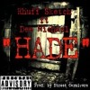 Rhuff Sketch Ft Dee Mike - Hade (Oh Yeah) [Prod. By Street Carnivore]
