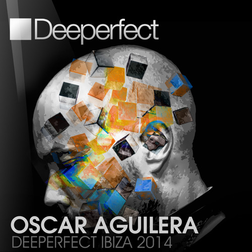 UMEK & Stefano Noferini - Goes on (Oscar Aguilera, Guille Placencia, George Privatti Remix)