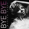 Bye Bye [Remix] - Mariah Carey