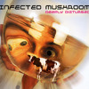 Infected Mushroom - Deeply Disturbed (Infected Feat All Point'z DJ Edit)