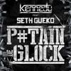 Kennedy feat Seth Gueko - Putain De Glock - Produced by Marabouts Music