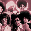 Love Rollercoaster (by Ohio Players) Grandmaster Flashback RMX