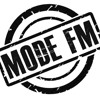 J Beatz - Mode FM 9.07.14