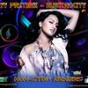 Deejayy Prateek - Electrocity (2014)