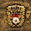 Booze & Glory - London Skinhead Crew mp3