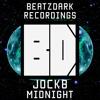 Jock8 - Midnight (Original Mix) [FREE DOWNLOAD]