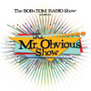 Mr. Obvious - The Video