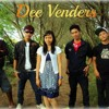 Dee Venders - Matre (petewele)